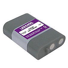 Lenmar CB0103 Battery For Panasonic Cordless