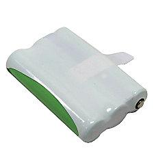 Lenmar CB02419 Battery For AT T