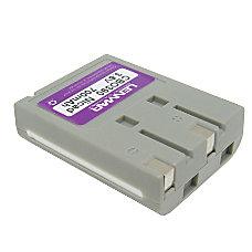 Lenmar CB0390 Battery For AT T
