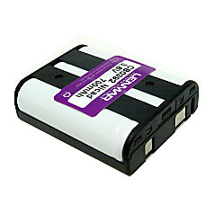 Lenmar CB0392 Battery For Panasonic Cordless
