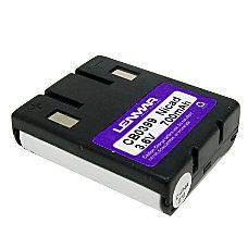Lenmar CB0399 Battery For AT T