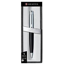 Sheaffer 300 Ballpoint Pens Ballpoint Pen