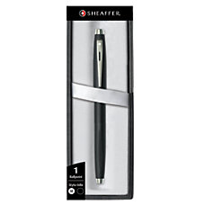 Sheaffer 100 Fountain Pen Medium Point