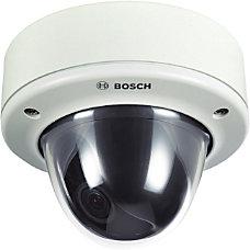 Bosch FlexiDome VDC 445V09 20S Surveillance