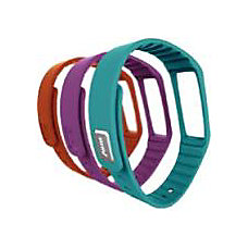 Striiv Fusion Accessory Bands 3 Pack