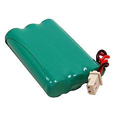 Lenmar CBA2400 Battery For AT T