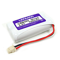 Lenmar CBB350 Battery For Sony Cordless