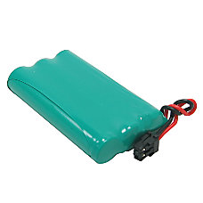 Lenmar CBC446 Battery For Uniden Cordless