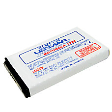 Lenmar Battery For Motorola T720 Wireless