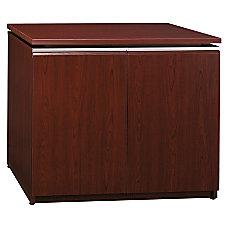 Bush BBF Milano2 Storage Cabinets 30