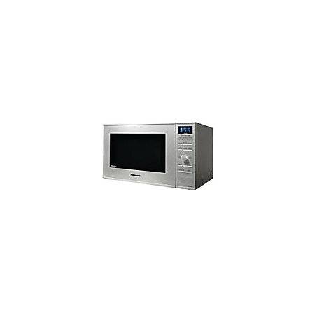 Panasonic NN SD681S Microwave Oven by Office Depot & OfficeMax