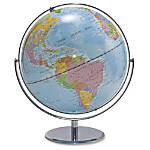 Advantus 12 Political World Globe World