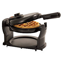 Bella Rotating Waffle Maker