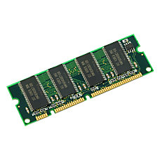 512MB DRAM Kit 2x256MB for Cisco