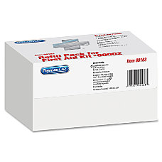 Acme United 127 Piece First Aid