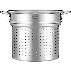 Cuisinart Chefs Classic SS112 28GB Cookware