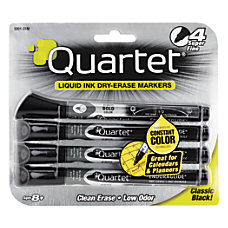 Quartet EnduraGlide Dry Erase Marker Accessory