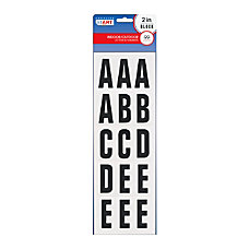 Cosco Letters And Numbers 2 Block