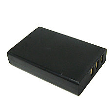 Lenmar Battery For Fuji NP 120