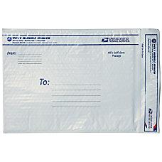 USPS Premium Poly Bubble Mailer 5