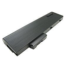 Lenmar Battery For Acer Travelmate 2300