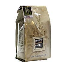 Jamaican Gourmet Coffee Co Kenya AA