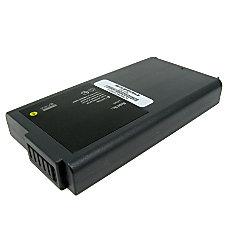 Lenmar Battery For Compaq Prosignia 150