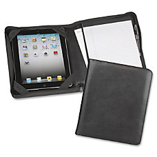 Samsill Carrying Case for 101 iPad
