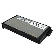 Lenmar Battery For Compaq Presario 1700