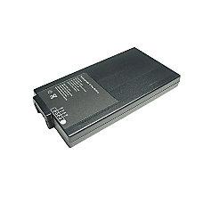 Lenmar Battery For Compaq Presario 700