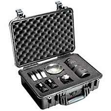 Pelican 1500 Underwater Case for Multipurpose