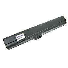 Lenmar Battery For Dell Inspiron 700M