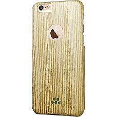 Evutec Wood White Ash S Series