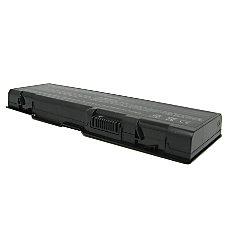 Lenmar Battery For Dell Inspiron 6000