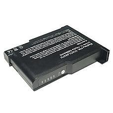 Lenmar Battery For Dell Inspiron 5000