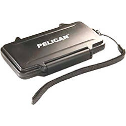 Pelican ProGear 0955 Carrying Case for