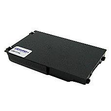 Lenmar Battery For Fujitsu S2110 S6240