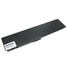 Lenmar Battery For Hewlett Packard EV088AA