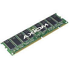 Axiom 4GB DDR2 SDRAM Memory Module