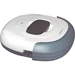 P3 V BOT P4960 Robotic Vacuum