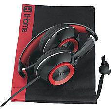 iHome Uproar IB46 Headset In Line