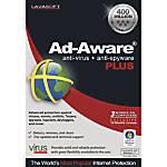 Ad Aware Plus 18 Month3 License