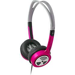 ifrogz Toxix Headphones