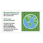 Full Color Business Cards 80 Lb