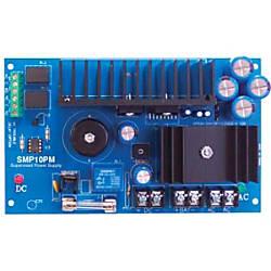 Altronix SMP10PM Proprietary Power Supply