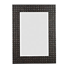 Kenroy Home Wall Mirror Murphy 38