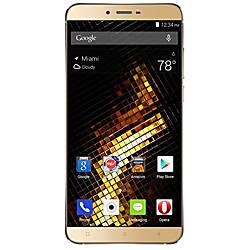 BLU Vivo 5 V0050UU Unlocked 4G