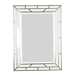 Kenroy Home Wall Mirror Lens 38