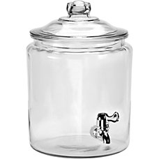 Anchor 2 Gal Heritage Hill Jar