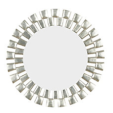 Kenroy Home Wall Mirror Gilbert 36